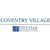 Coventry Village