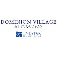 Dominion Village at Poquoson