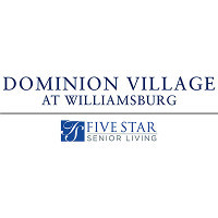 Dominion Village at Williamsburg