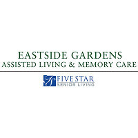 Eastside Gardens