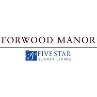 Forwood Manor