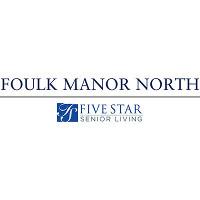 Foulk Manor North