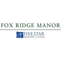 Fox Ridge Manor