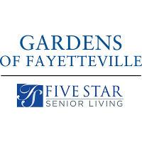 Gardens of Fayetteville