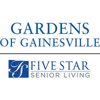 Gardens of Gainesville