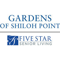 Gardens of Shiloh Point