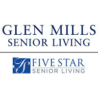 Glen Mills Senior Living
