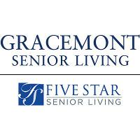 Gracemont