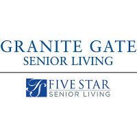 Granite Gate Senior Living