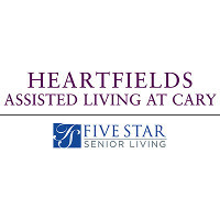 HeartFields at Cary