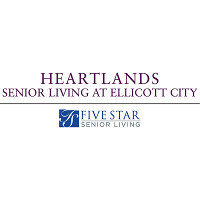 HeartLands Senior Living Village at Ellicott City