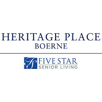 Heritage Place of Boerne