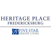 Heritage Place of Fredericksburg
