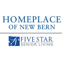 Home Place of New Bern