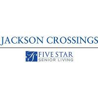 Jackson Crossings