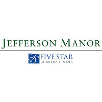Jefferson Manor