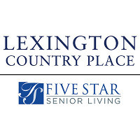 Lexington Country Place