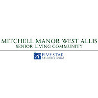 Meadowmere & Mitchell Manor West Allis