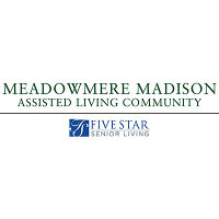 Meadowmere Madison
