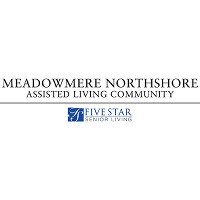 Meadowmere Northshore