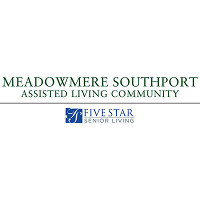 Meadowmere Southport
