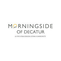Morningside Assisted Living of Decatur