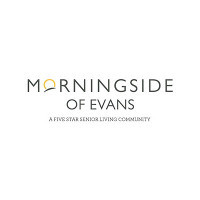 Morningside Assisted Living of Evans