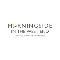 Morningside in the West End