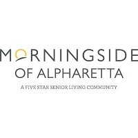 Morningside of Alpharetta