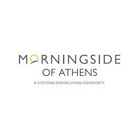 Morningside of Athens