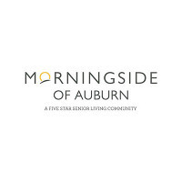 Morningside of Auburn