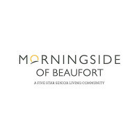 Morningside of Beaufort