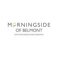 Morningside of Belmont
