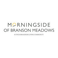 Morningside of Branson Meadows