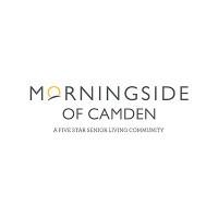 Morningside of Camden