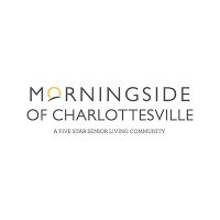 Morningside of Charlottesville