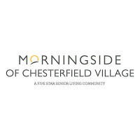 Morningside of Chesterfield Village