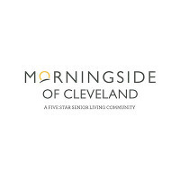 Morningside of Cleveland