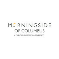Morningside of Columbus