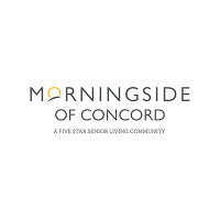 Morningside of Concord