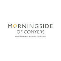 Morningside of Conyers