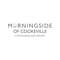 Morningside of Cookeville