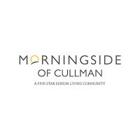 Morningside of Cullman