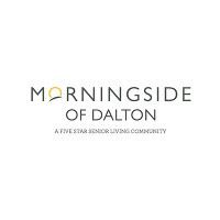 Morningside of Dalton