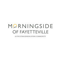 Morningside of Fayetteville