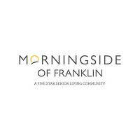 Morningside of Franklin