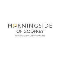 Morningside of Godfrey