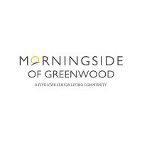 Morningside of Greenwood