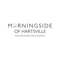 Morningside of Hartsville