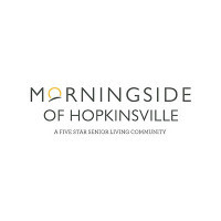 Morningside of Hopkinsville